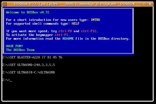 SL - přehled funkcí. Zkušební lišta pro připojení měniče proudu Zkušební lišta měnič napětí.