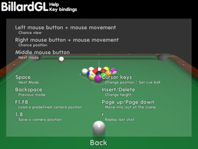 billard-gl-shot.jpg