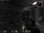 hry:fps:assaultcube-1.png