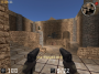 hry:fps:assaultcube-2.png