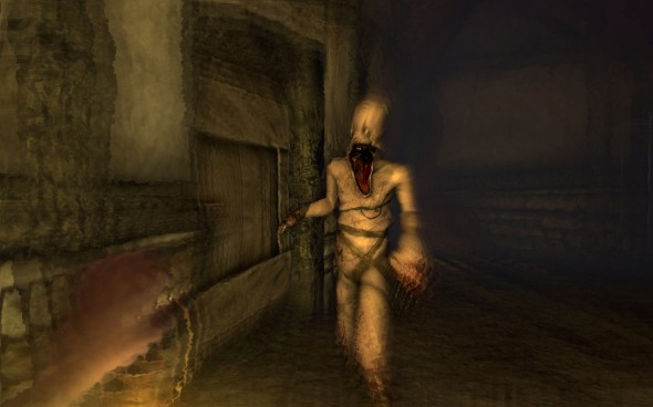 amnesia-screenshot-1-590x368_large.jpg