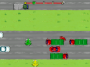 hry:pixfrogger-shot.png