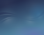 lubuntu-default-wallpaper.png