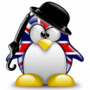 pinguinalulu-the-union-tux.png