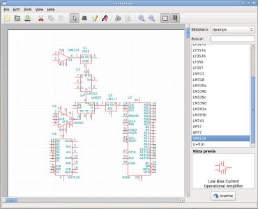 Programy Grafika Cad Programy Ubuntu Ceska Republika