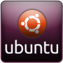 propagace:ubuntu-orange.png