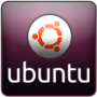 propagace:ubuntu-white-orange.png