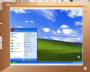 virtualizace:virtualbox-shot1.png