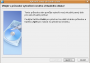 virtualizace:virtualbox6.png