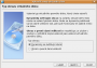 virtualizace:virtualbox7.png