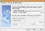 virtualizace:virtualbox8.png