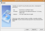 virtualizace:virtualbox9a.png