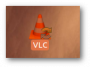 vlc_final.png